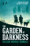 Cover of The Garden of Darkness