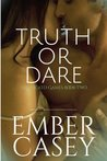 Truth or Dare (His Wicked Games, #2)