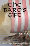 The Bard's Gift by Meredith Mansfield