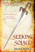 Seeking Solace: Book I Solace