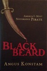 Blackbeard: America's Most Notorious Pirate