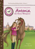 Antonia, the Horse Whisperer (The Rosenburg Riding Stables, #1)