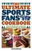 The Ultimate Sports Fans' C...
