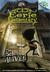 Eerie Elementary #1: The School Is Alive! (A Branches Book) - Library Edition