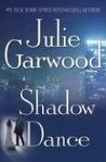 Shadow Dance (Buchanan-Renard, #6)