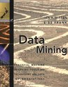 Data Mining: Practical Machine Learning Tools and Techniques with Java Implementations