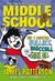 Middle School: How I Survived Bullies, Broccoli, and Snake Hill (Middle School, #4)