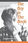 The Boy In The Book