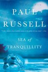 Sea of Tranquillity: A Novel