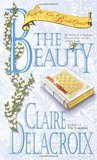 The Beauty (Bride Quest #5)