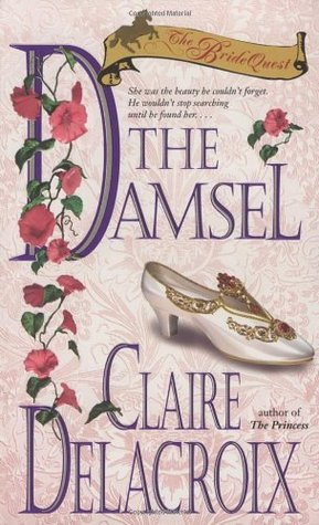 The Damsel Bride Quest 2