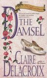 The Damsel (Bride Quest, #2)