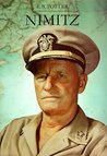 Nimitz by E.B. Potter
