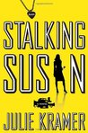 Stalking Susan (Riley Spartz, #1)