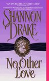No Other Love (No Other, #3)