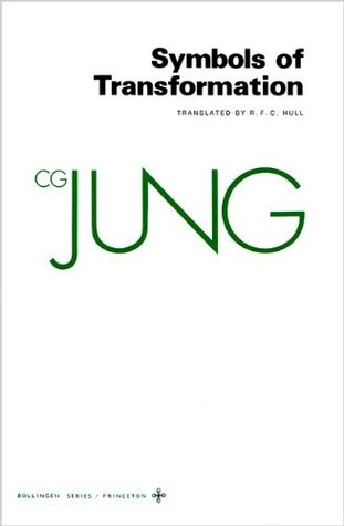 Symbols of Transformation (Jung