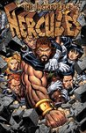 The Incredible Hercules: Against the World