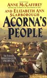 Acorna's People (Acorna #3)
