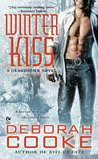Winter Kiss (Dragonfire, #4)