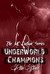Underworld Champions by Ella  Stone