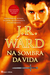 Na Sombra da Vida (Black Dagger Brotherhood, #10)