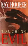 Touching Evil (Bishop/Special Crimes Unit, #4)