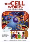 Microexplorers: Cell Works