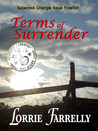 Terms of Surrender