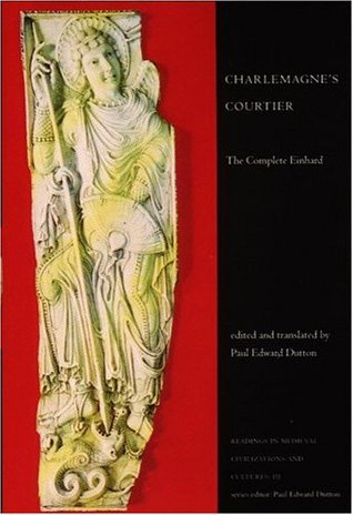 The Book of the Courtier Critical Essays