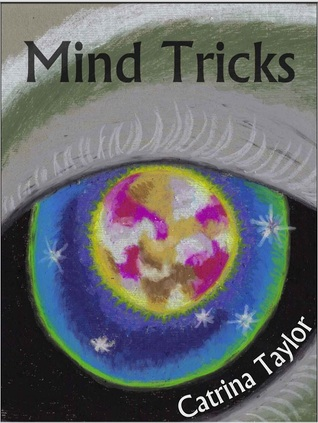 Mind Tricks (Xenonian Origins)
