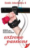 Extreme Passions by Radclyffe