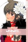 Loveless, Volume 7