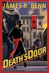 Death's Door (Billy Boyle World War II, #7)