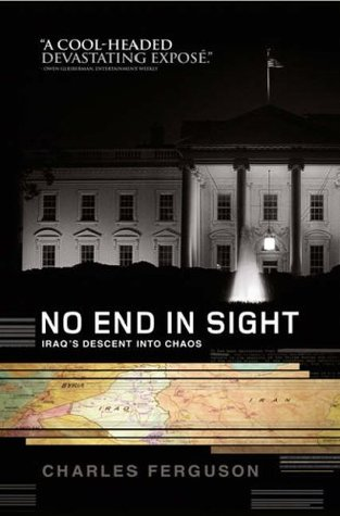 No End in Sight: Iraq's Descent into Chaos