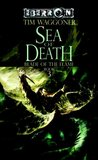 Sea of Death (Eberron: The Blade of the Flame, #3)