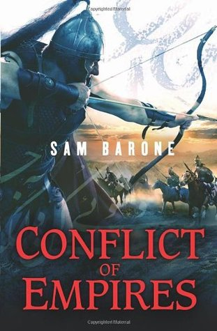 Conflict of Empires