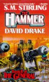 The Hammer (Raj Whitehall #2)