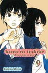 Kimi ni Todoke: From Me to You, Vol. 09