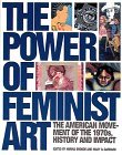 Power of Feminist Art by Norma Broude