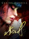 Soul by Claire Farrell