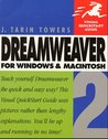 Dreamweaver 2 for Windows & Macintosh (Visual QuickStart Guide)