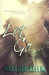No Regrets (formerly Let Go) (No Regrets Book 1)