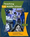 Teaching in the Middle School (2nd Edition)