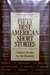 Fifty Best American Short Stories: Classic Works by the Masters