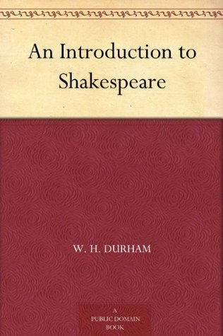 an introduction to the analysis of the literature by shakespeare A syllabus for introduction to literary analysis  • hamlet by shakespeare  literature guides on his website if you want guidance on other books check out .