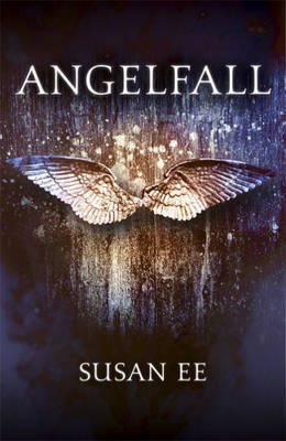 Read Angelfall (Penryn & the End of Days #1) CHM by Susan Ee