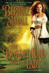 The Border Lord and the Lady (The Border Chronicles, #4)