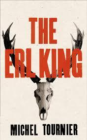 Free Download The Erl-King CHM