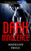 Dark Innocence by Madeline Pryce