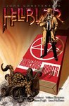 Hellblazer, Vol. 5: Dangerous Habits (Hellblazer New Edition, #5)